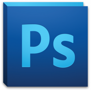 Get started with Adobe Photoshop CS5