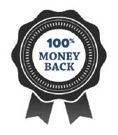 qa_money-back_guarantee