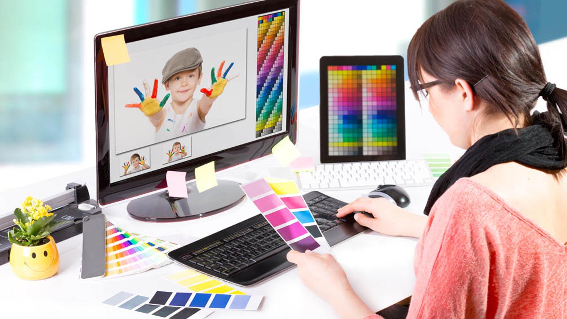 photo_edit_banner