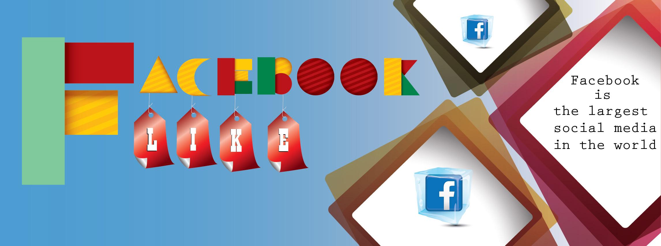 Facebook Marketign For Photography Business