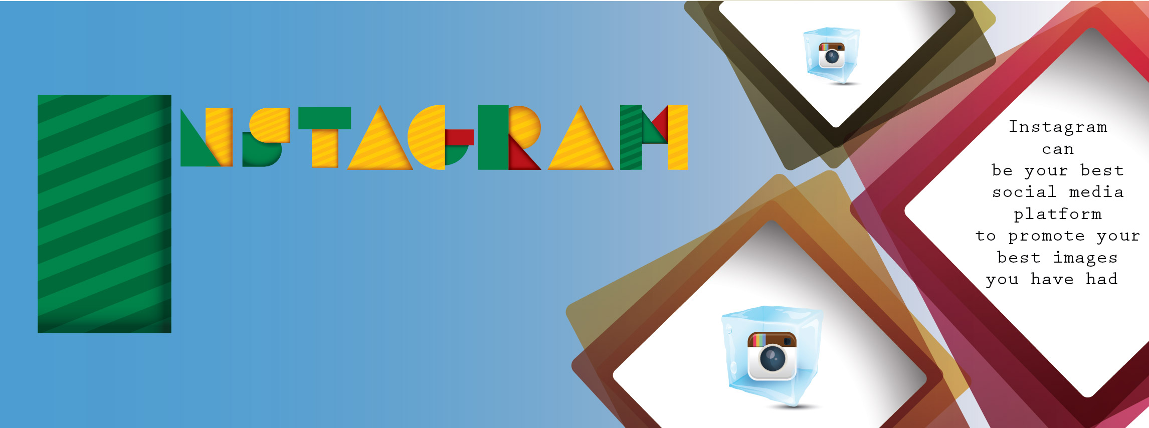 Instagram Marketing For Photography Business