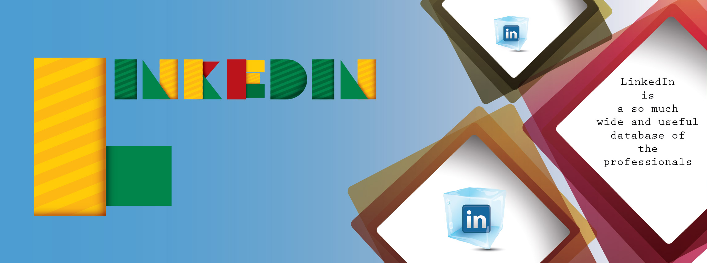 LinkedIn Marketing For Photography Business
