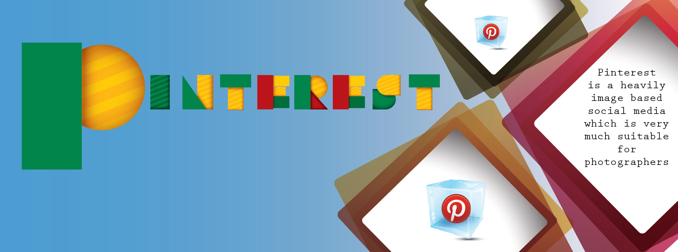 Pinterest Marketing For Photography Business