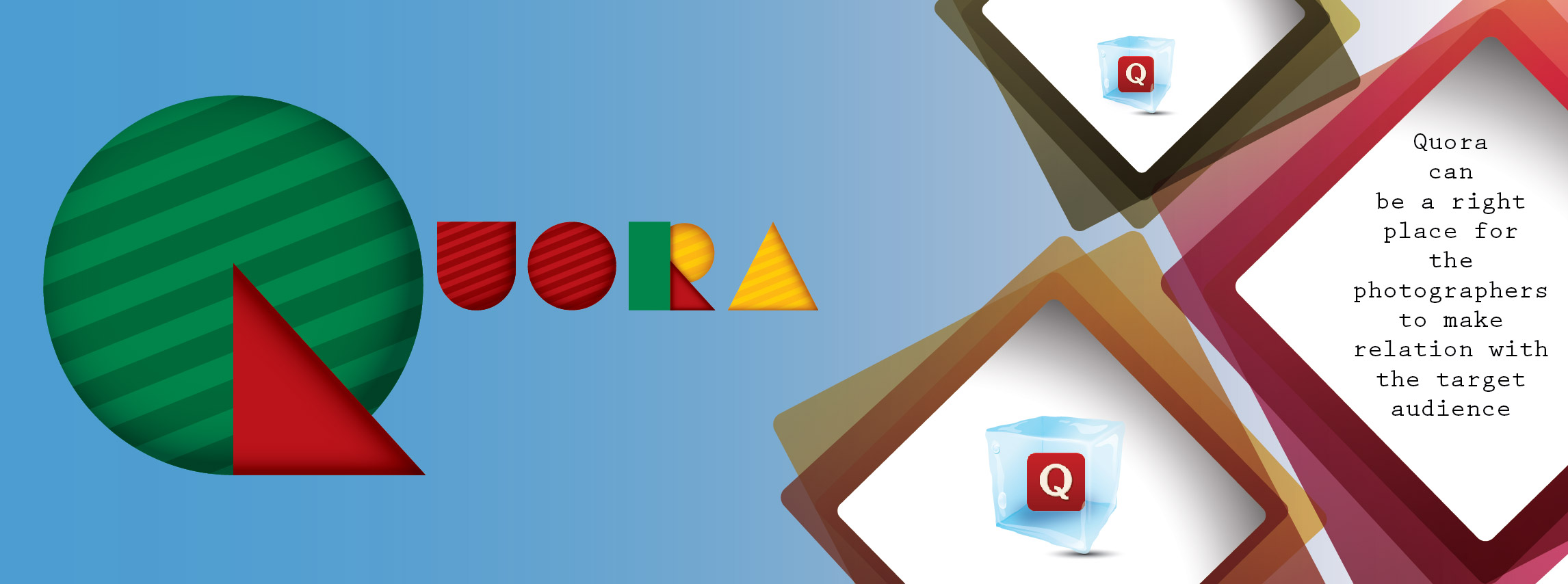 Quora Marketing For Photography Business