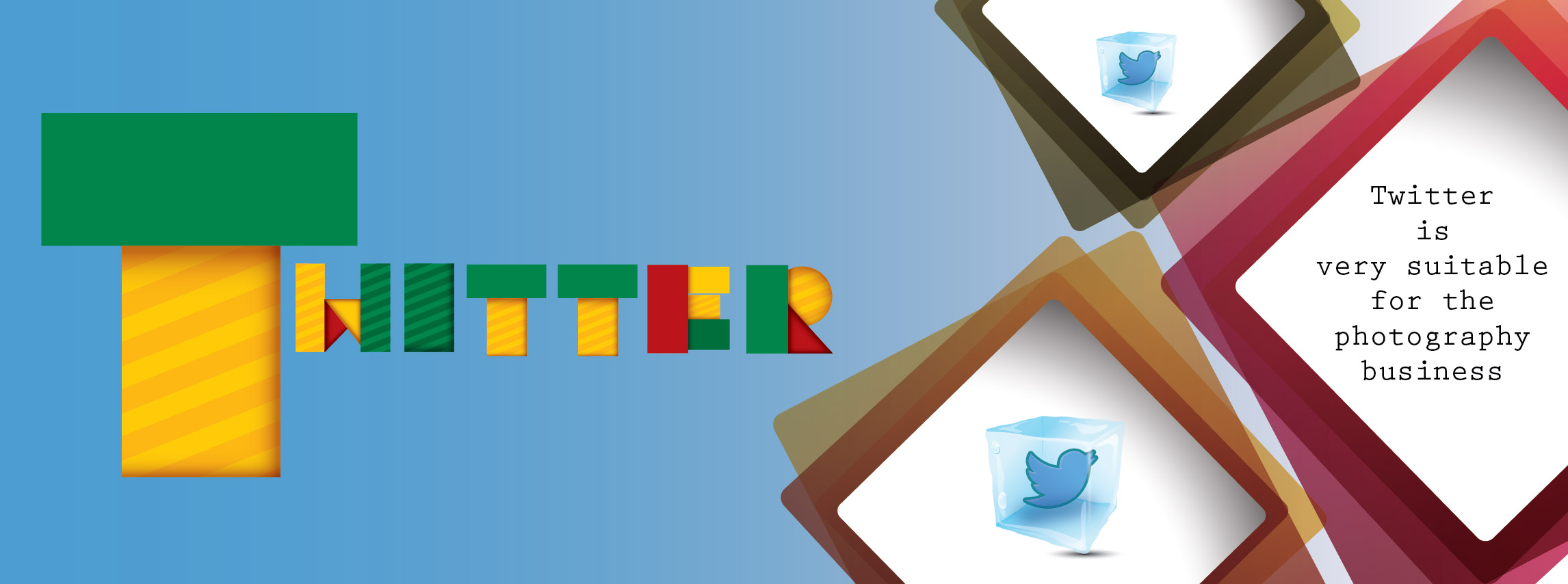 Twitter Marketing For Photography Business