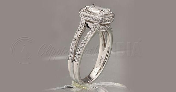jewelry_retouching_before_01