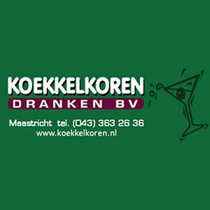 logo_design_02