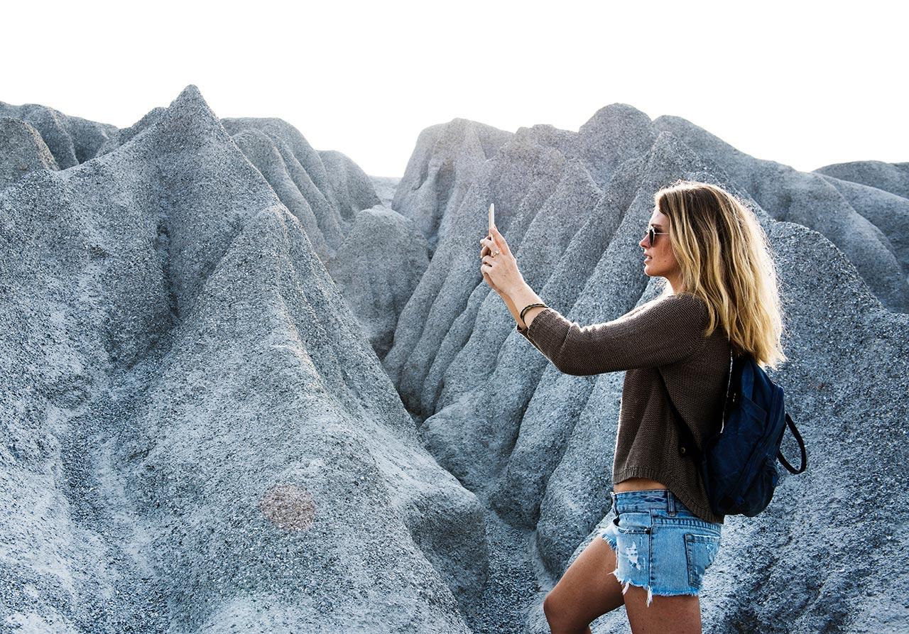 Travel Photography
