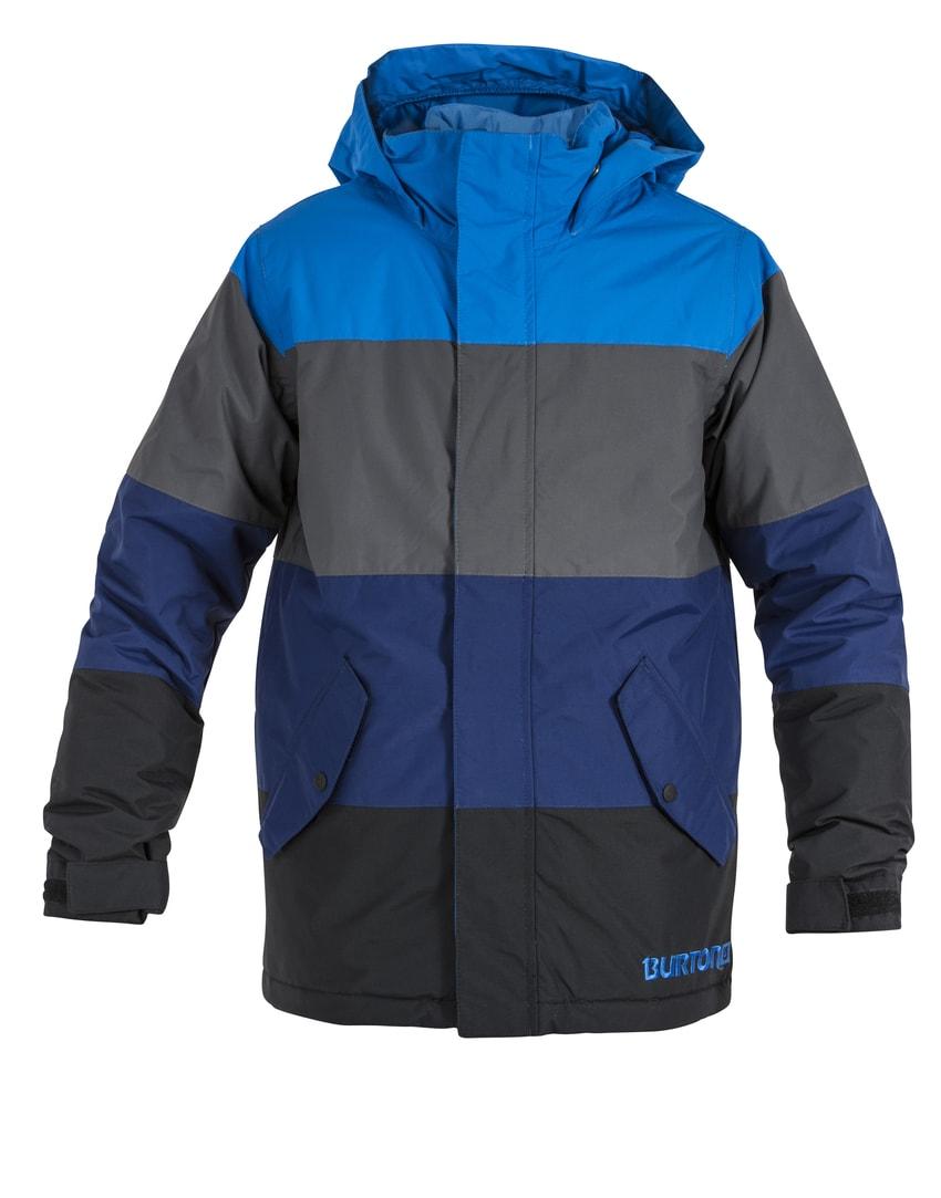 Jacket/Sweater Retouching