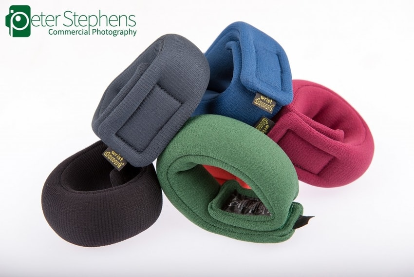 Peter Stephens-best product photographers