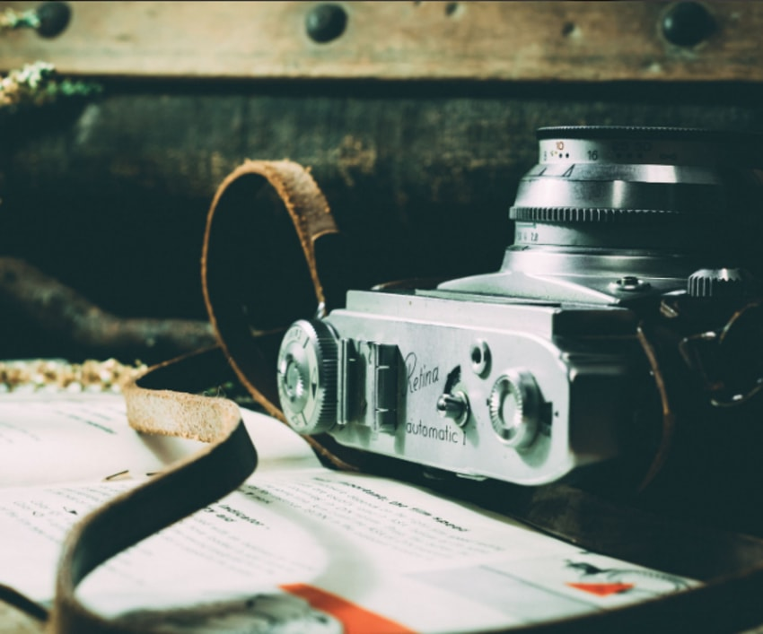 irmac photography