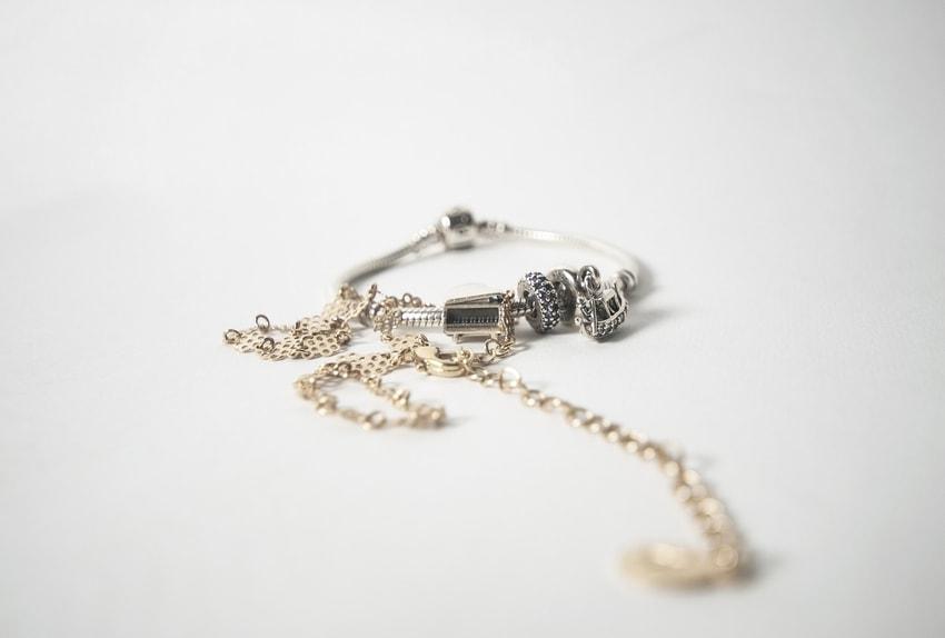 Jewelry Product