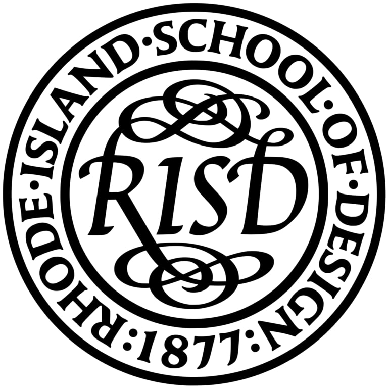 Rhode Island School of Design (RISD)