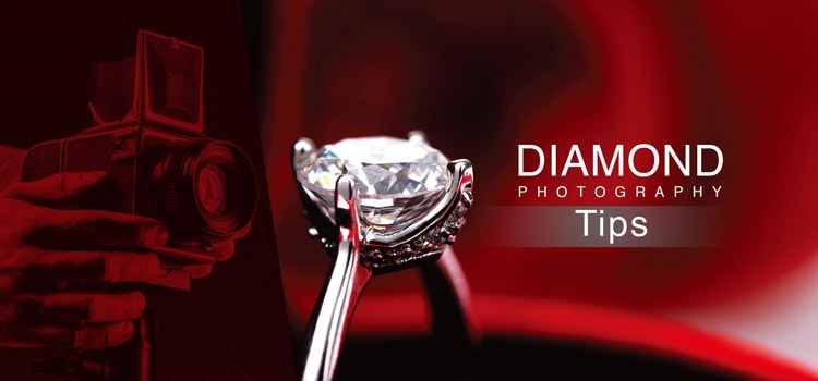 Diamond Photography Tips