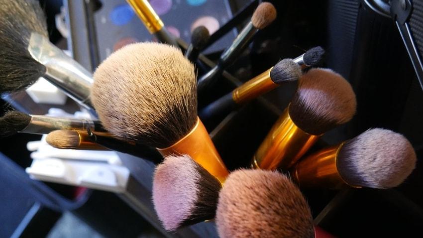 macro makeup products